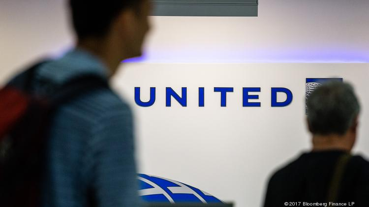 35c03b2aab United Airlines easing baggage fees on routes into China and Hong ...