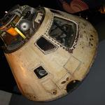 Tampa startup has lofty plans to become the eBay of space debris and aerospace artifacts