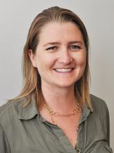 Kristen Weldon