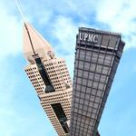 Bills would force UPMC, Highmark to work together