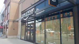 Amazon Instant Pickup ready to launch in Columbus