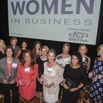 Time's running out: Nominate an Outstanding Woman in Business today