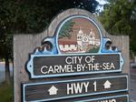 Photos: Carmel-by-the-Sea, a sweet retreat for the end of summer