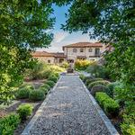 Photos: Houston restaurateur lists $12M Austin-area estate for sale