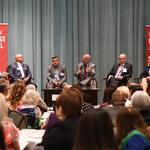 HBJ panelists offer advice for attracting and retaining top talent