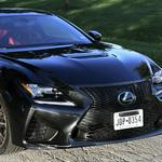 Executive Lane: How Lexus is flexing muscle in DFW (Video)