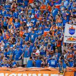 FC Cincinnati is most likely MLS pick, expert says, but announcement could be delayed again