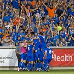 Berding on eve of FC Cincinnati's MLS presentation: 'We're proven and not a projection'