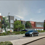 Land for 198-unit apartment project in <strong>Davis</strong> sold (UPDATE)