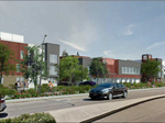 Land for 198-unit apartment project in Davis sold (UPDATE)