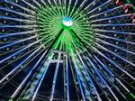 Wisconsin State Fair attendance tops 1 million for fifth year in a row