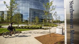 Northwestern Mutual, Milwaukee Tool among 2018 Real Estate Award winners