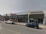 Prominent downtown retail property sells