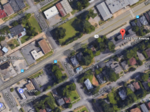 Avondale apartment redevelopment begins this month