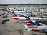 CBJ Morning Buzz: American Airlines faces accusation of racial bias; Huge community planned in Gaston County; Legal woes drag on after Family Dollar deal