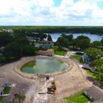 Sinkholes, storms and other disasters pose an economic development challenge in Tampa Bay