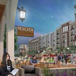 The Grove in <strong>Lee</strong>'s Summit has something its glitzy LA namesake doesn't: an industrial park