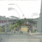 South Main underpass to get a makeover
