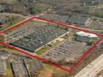 Chester County office complex sells for $73M