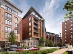 Washington REIT adding 401 units to an already giant Arlington complex