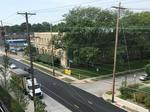'Road diet' bringing traffic changes to Indianola in Clintonville – PHOTOS
