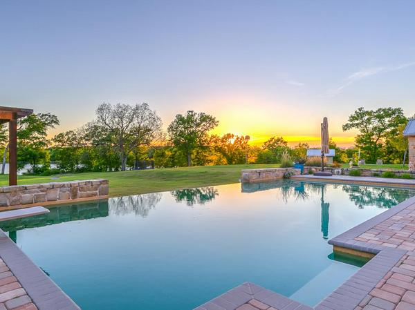 Home of the Day: 2411 Cactus Rio Lane