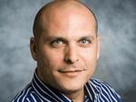 Burlington-based Perfecto turns profitable, looks to reopen IPO window