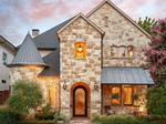 Home of the Day: 4906 Purdue Avenue