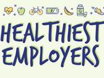 Healthiest employers: These Central Florida firms get big props for workplace wellness