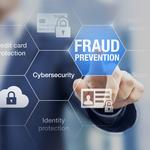 3 steps to protecting your business from workplace fraud