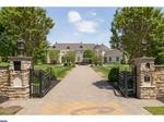 Step inside the MOST EXPENSIVE home in Camden County