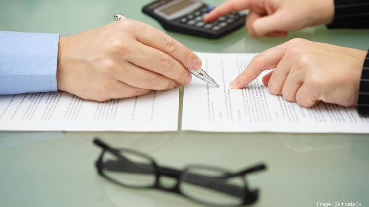 What Employers Need To Know About The Revised Form I 9 The