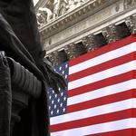 Valley stocks falling as Nasdaq, NYSE plunge