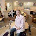 From the Editor-in-Chief: ModMed wins shine spotlight on South Florida
