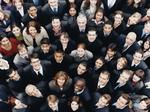 Editor's notebook: Demanding a diverse workforce is good for business
