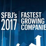 Fast 50 2017: Recognizing South Florida companies with the fastest revenue growth