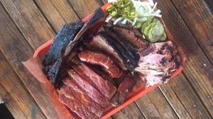 Why one of the Valley's best BBQ spots is opening in Sunnyslope