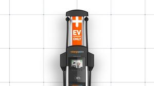 Electric vehicle charging company opens service, support office in Scottsdale
