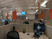 ChargePoint's new Scottsdale office that opened in August 2017.