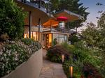 Home of the Day: Extraordinary Masterpiece of Modern Architectural Design