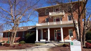 Sold: Former jail turned sanitarium, TV station and doctor's office in Durham