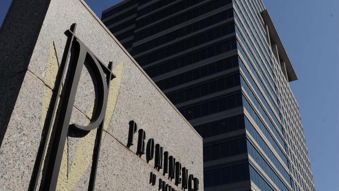 Crocker Partners sells Buckhead Prominence site for new hotel
