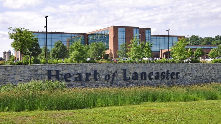 Highmark, Pinnacle Health System reach coverage deal