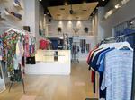 Renewed lease a bright spot amid a sea of Adams Morgan retail closures