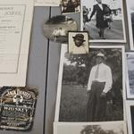 When Jack Daniel's failed to honor a slave, she stepped in