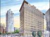 Invest Atlanta OKs grant to restore Medical Arts Building