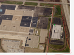 IBM sells west side site to Dallas investment trust for $35.5M