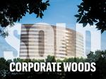 Corporate Woods: Sale shows KC coming out of the woods to outside buyers