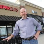 Retail-centric Midland finds its sweet spot with e-commerce kryptonite (Video)