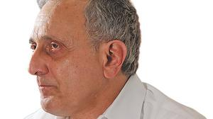 Carl Paladino removed from Buffalo School Board by state ed superintendent